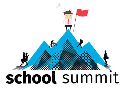 school summit logo